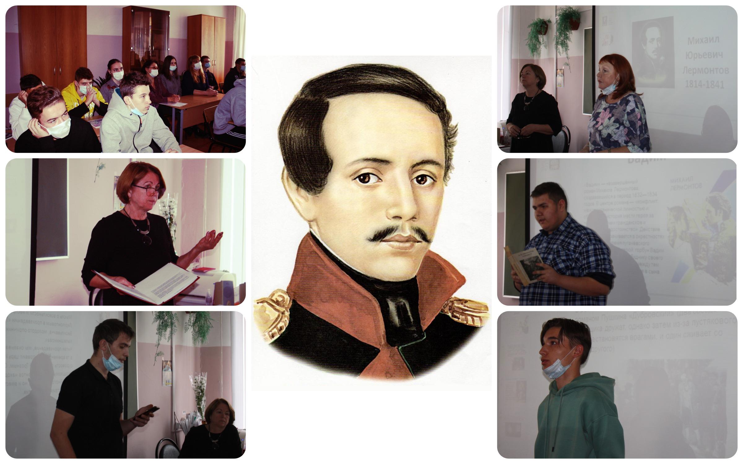 Поэт в России – больше, чем поэт,
